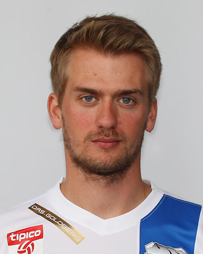 Lukas Schubert