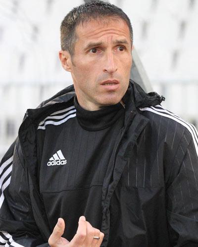 Dražen Bolić