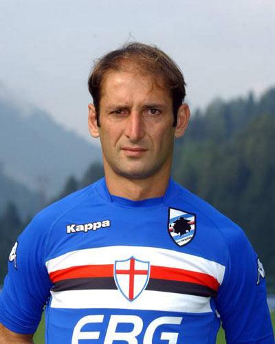 Marcello Castellini