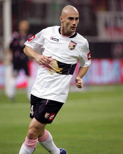 Roberto Guana