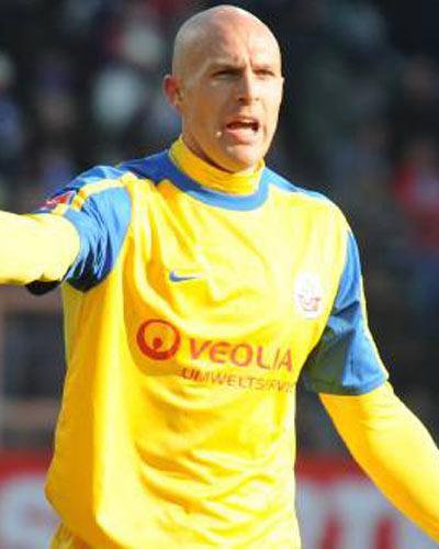 Marek Janečka