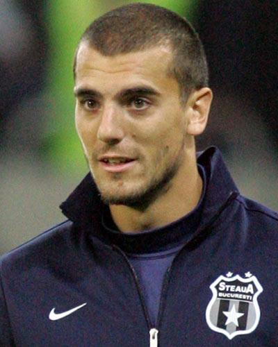 Stefan Nikolić