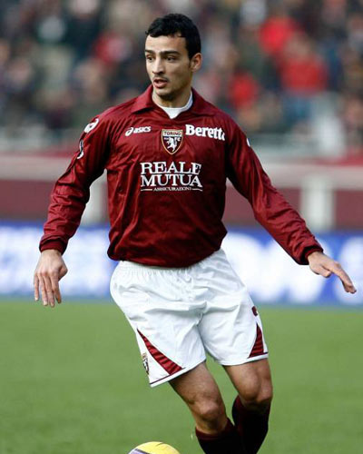 Marco Pisano