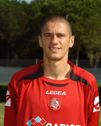 Stefano Morrone