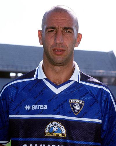 Daniele Baldini