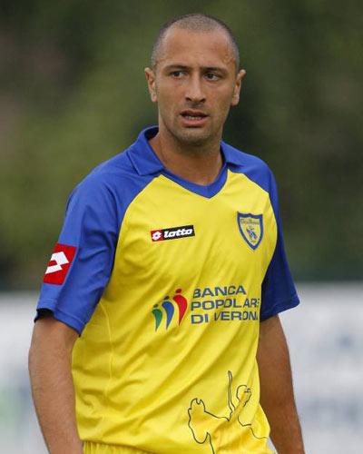 Mirco Gasparetto