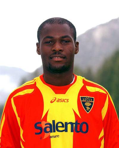 Souleymane Diamoutèné