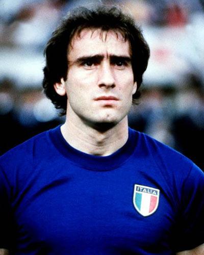 Francesco Graziani