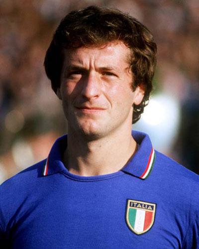 Giuseppe Dossena