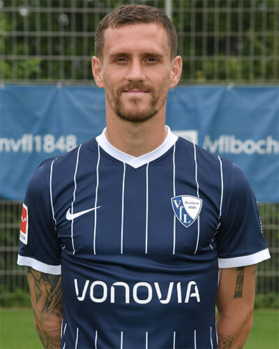 Simon Zoller