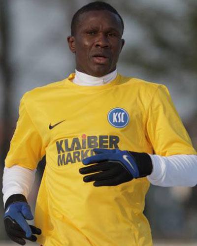 Makhtar Thioune