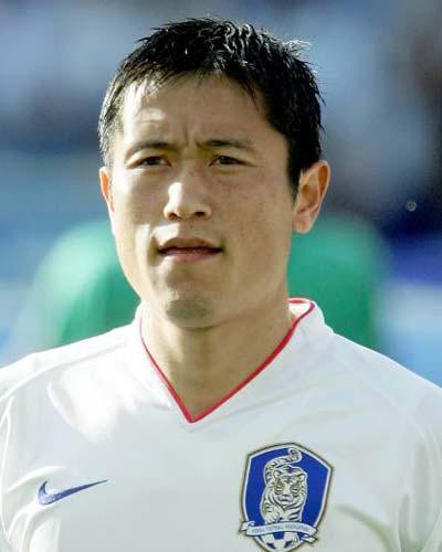Young-Pyo Lee