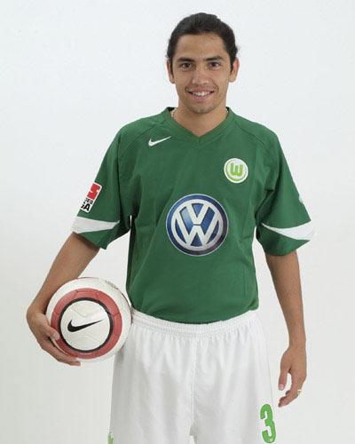 Juan Menseguez