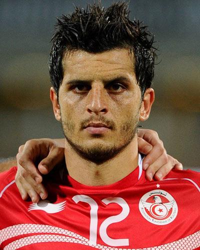 Khalil Chemmam