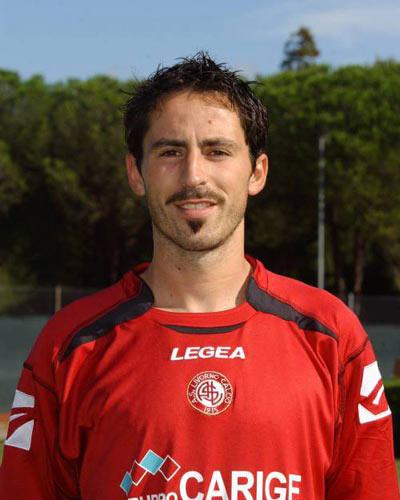 Alessandro Grandoni