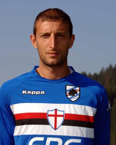 Mirko Pieri