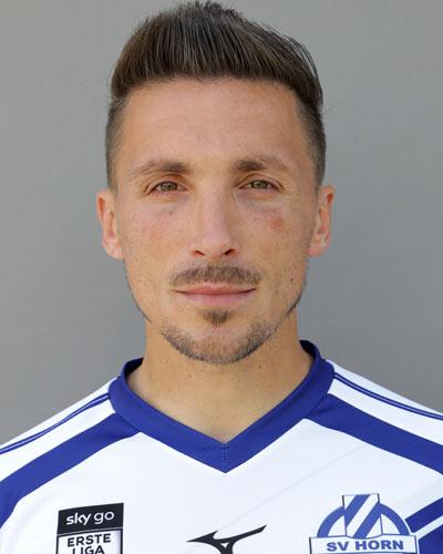 Aleksandar Đjorđjević