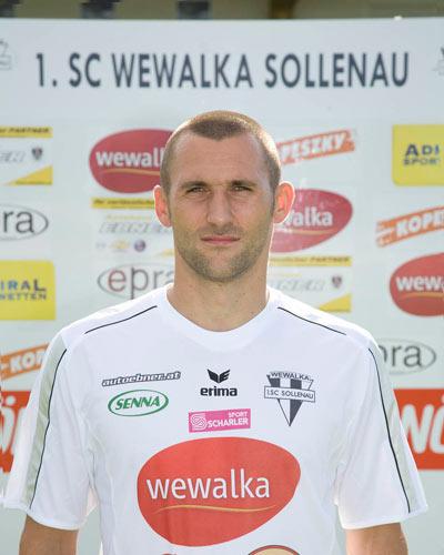 Slaven Lalić