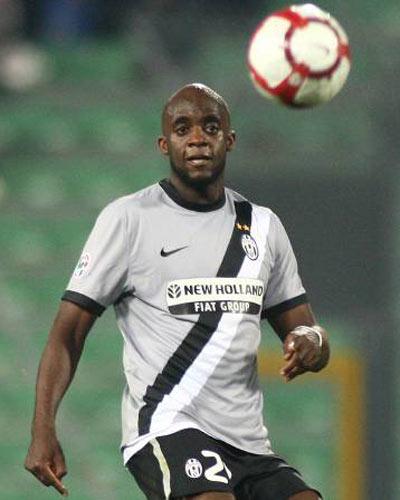 Abdoulwhaid Sissoko