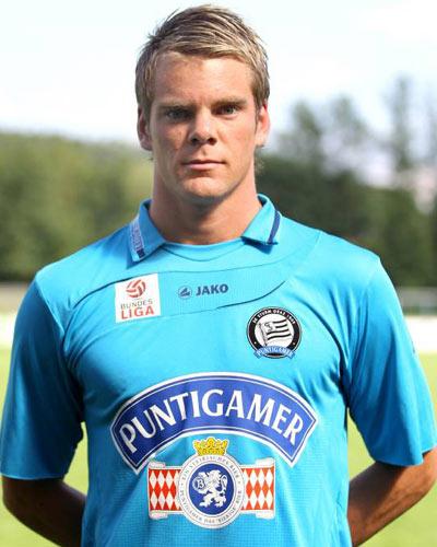 Alexander Schachner