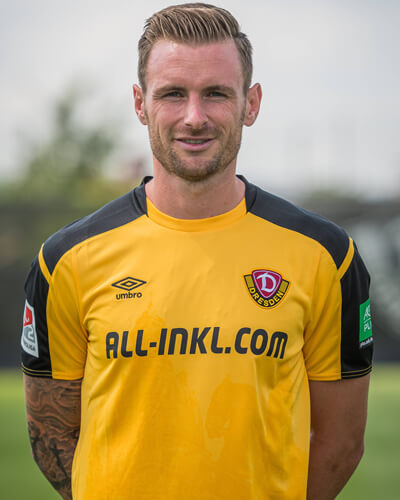 Michael Sollbauer