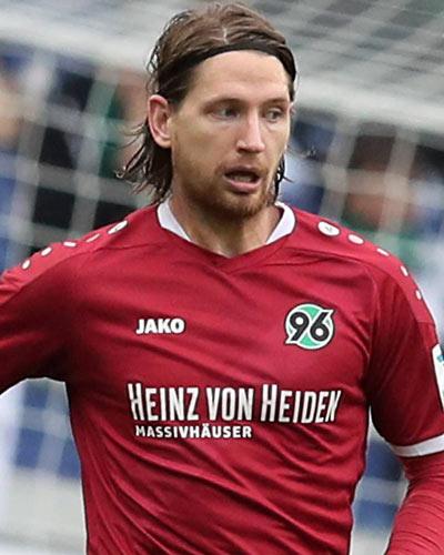 Stefan Strandberg