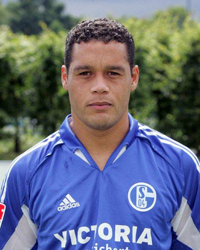 Dario Rodríguez
