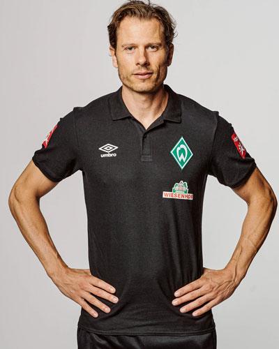 Günther Stoxreiter