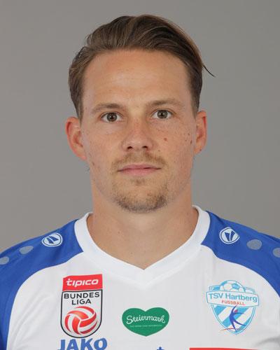 Stefan Rakowitz