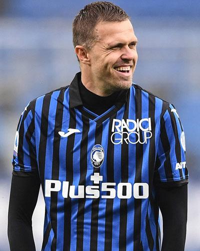 Josip Iličič