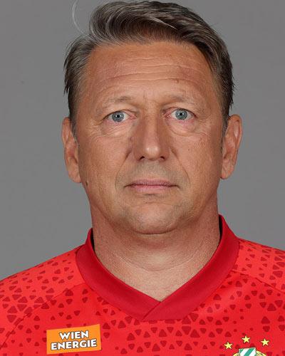 Zoran Barišić