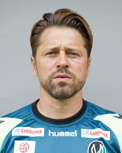 Helgi Kolviðsson