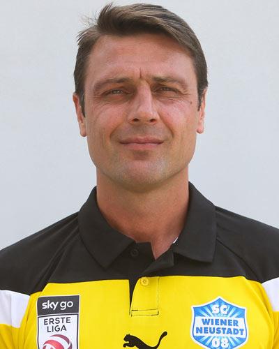 René Wagner