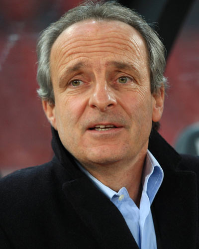 Pierre-André Schürmann