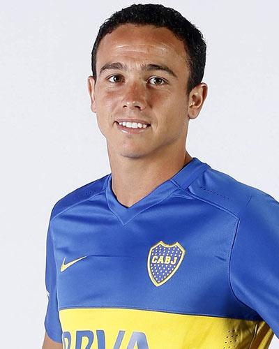 Leonardo Jara