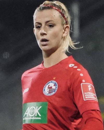 Johanna Elsig