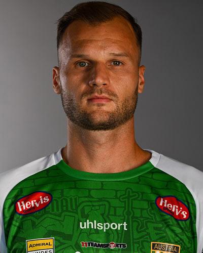 Matthias Maak