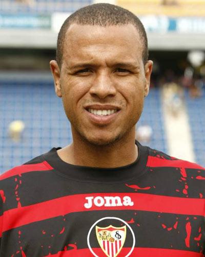 Luís Fabiano