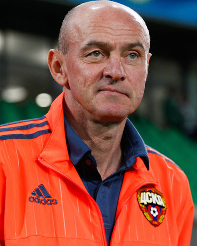 Viktor Onopko