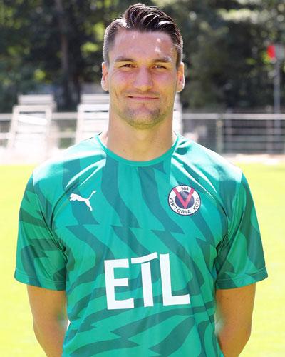 Sebastian Patzler