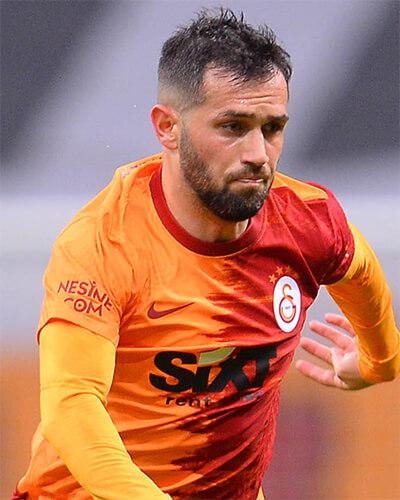 Ömer Bayram