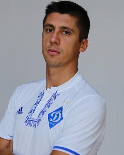 Evgen Khacheridi