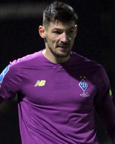 Denis Boyko