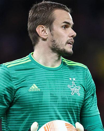 Maksim Koval