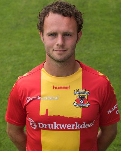 Lars Lambooij