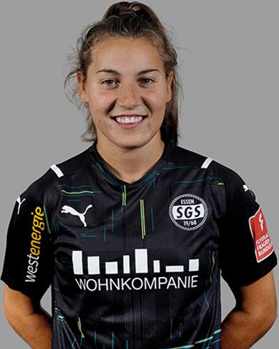 Carlotta Wamser