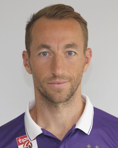 Manuel Ortlechner