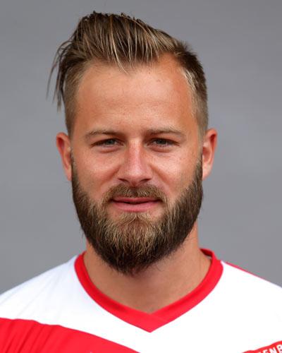 Andreas Lasnik