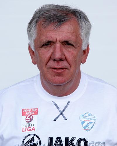 Ivo Ištuk