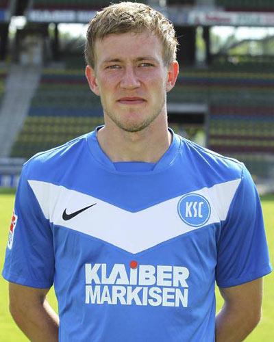Bogdan Müller